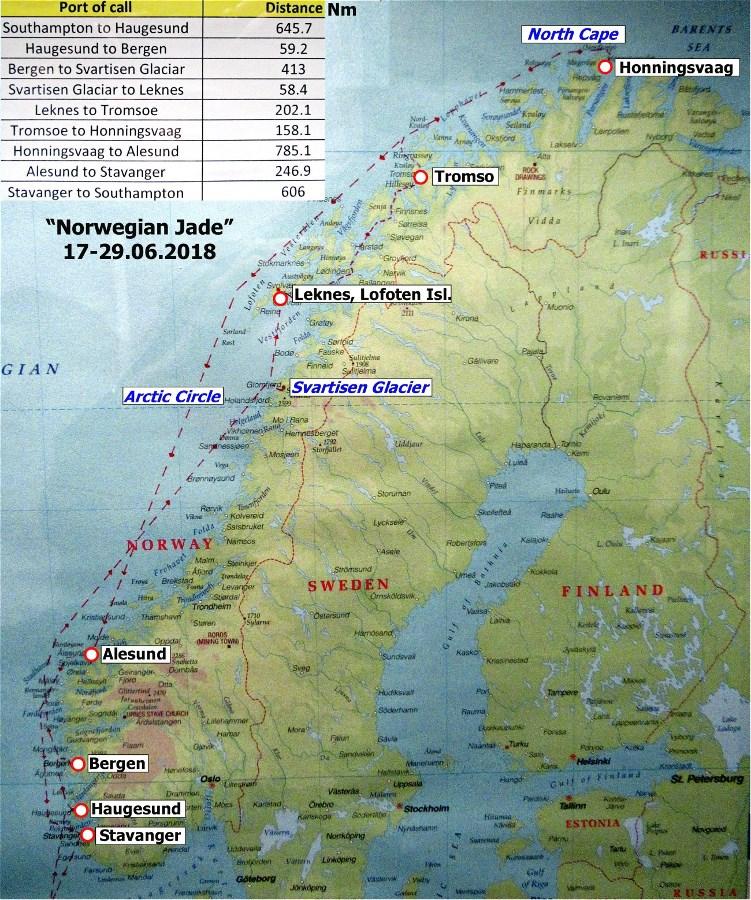 2 Norwegian Jade 06.2018 cala trasa 900p
