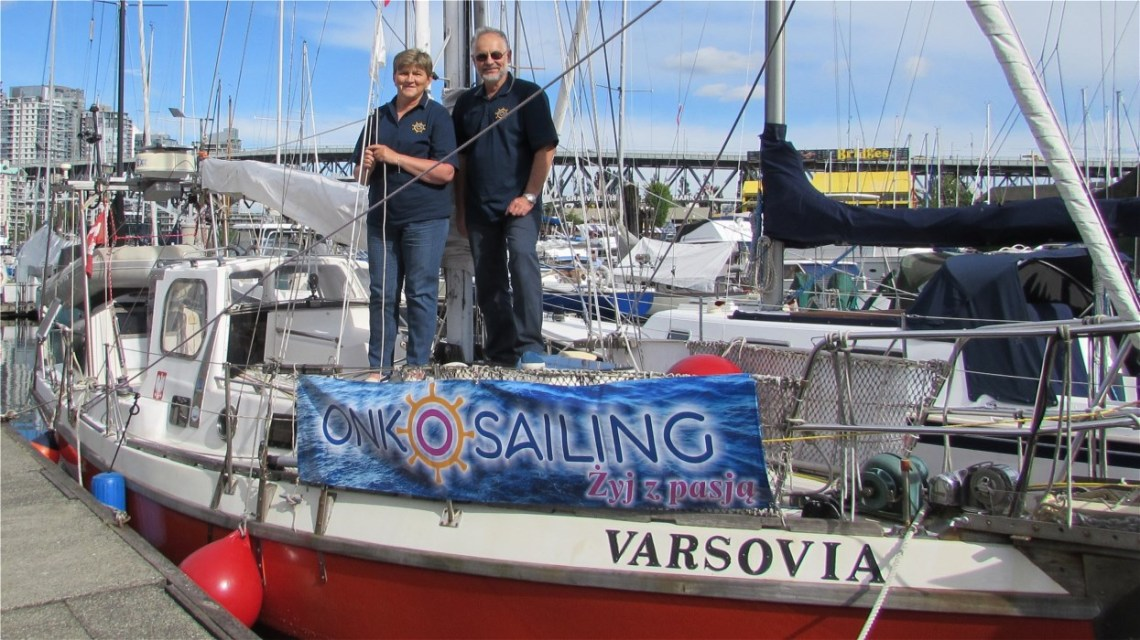 0 OnkoSailing Vancouver 0629-
