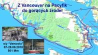 1 2018.08 sy Varsovia - Rejs do Hot springs Cove - Copy