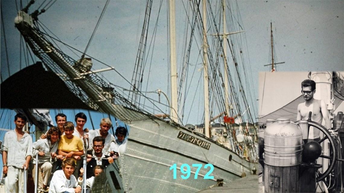 8 Zwisza Czarny 1972 1169