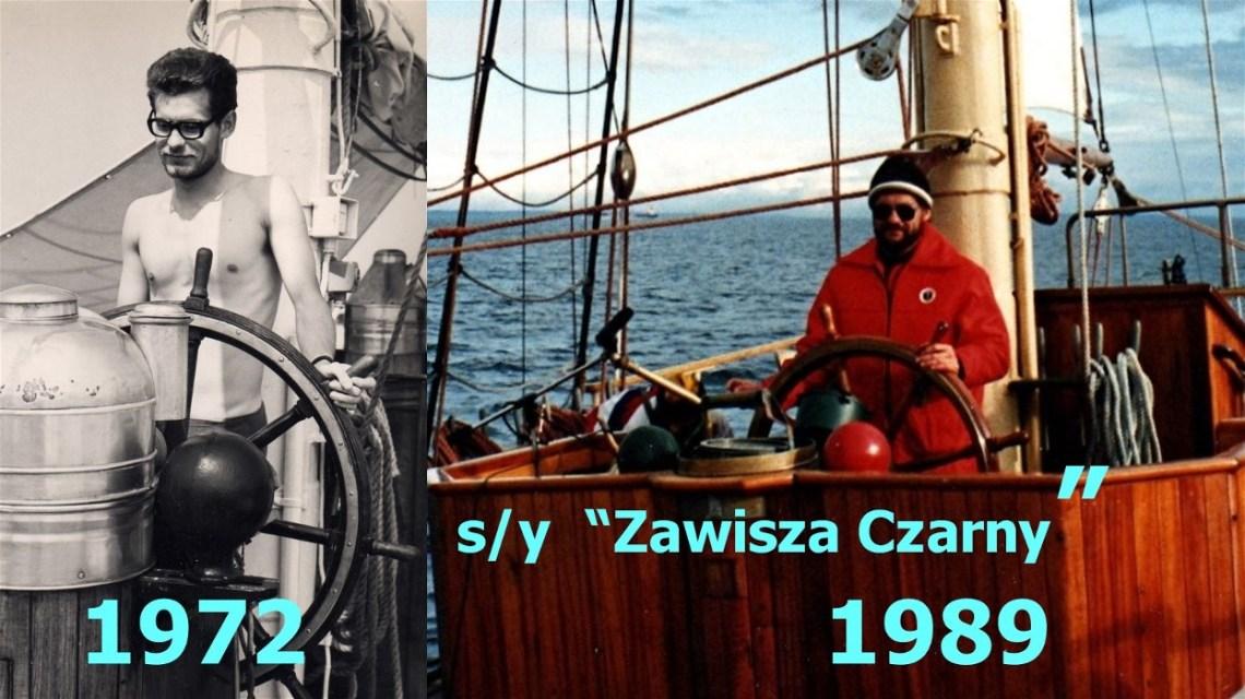 9 1989 Zawisza Cz. 165 - Copy - Copy