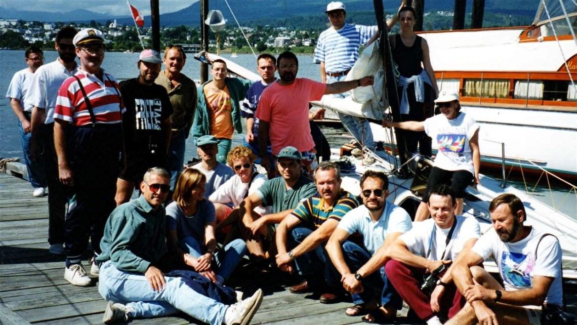 2 1995.06 Nanaimo646