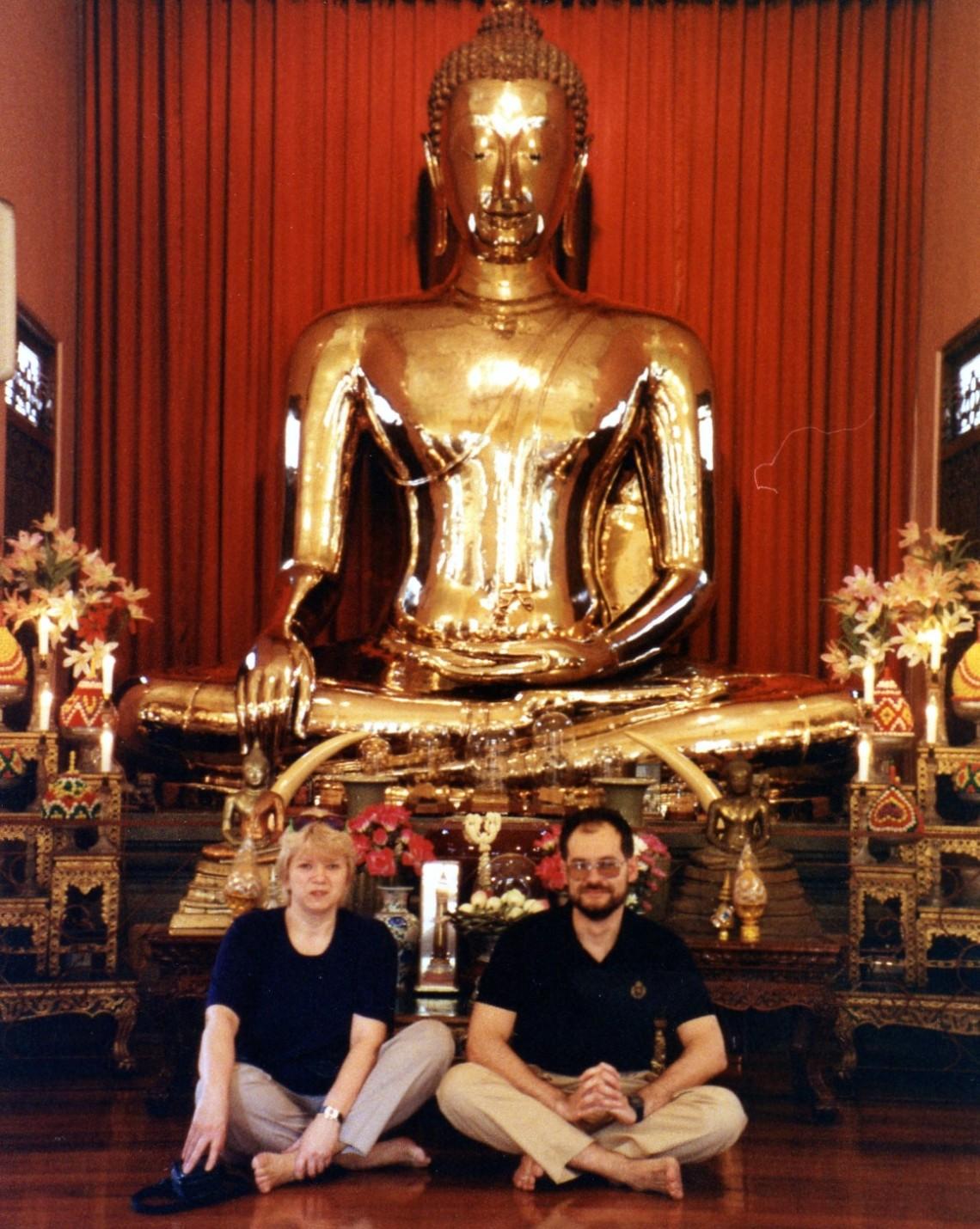 4 1993-Thailand 3
