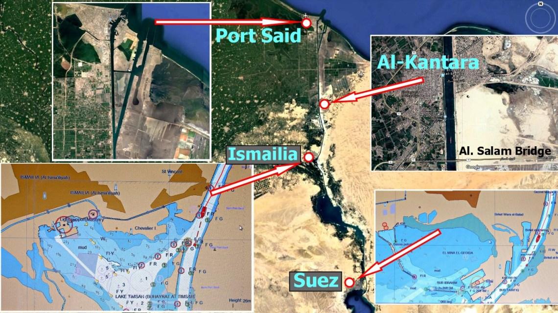 i4 Kanal Sueski - Mapa jpg