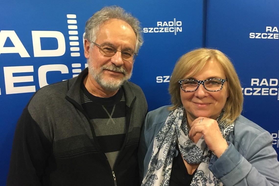 3 Radio Szczecin 42