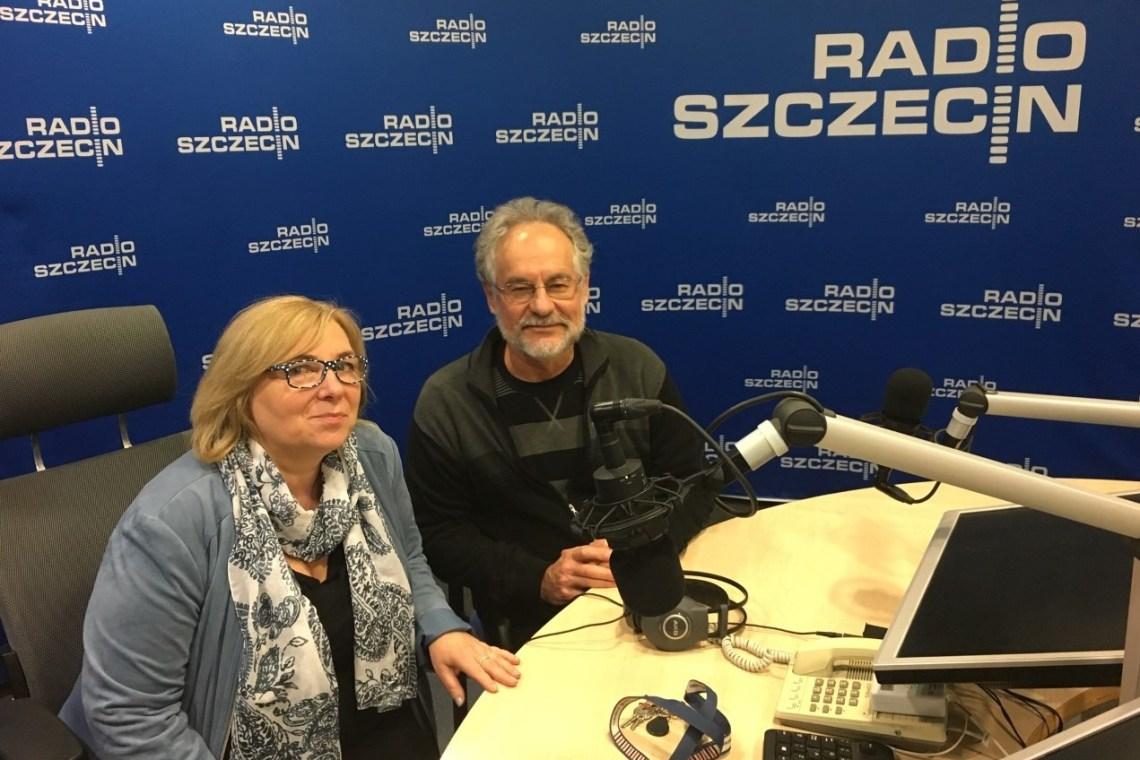4 Radio Szczecin 338
