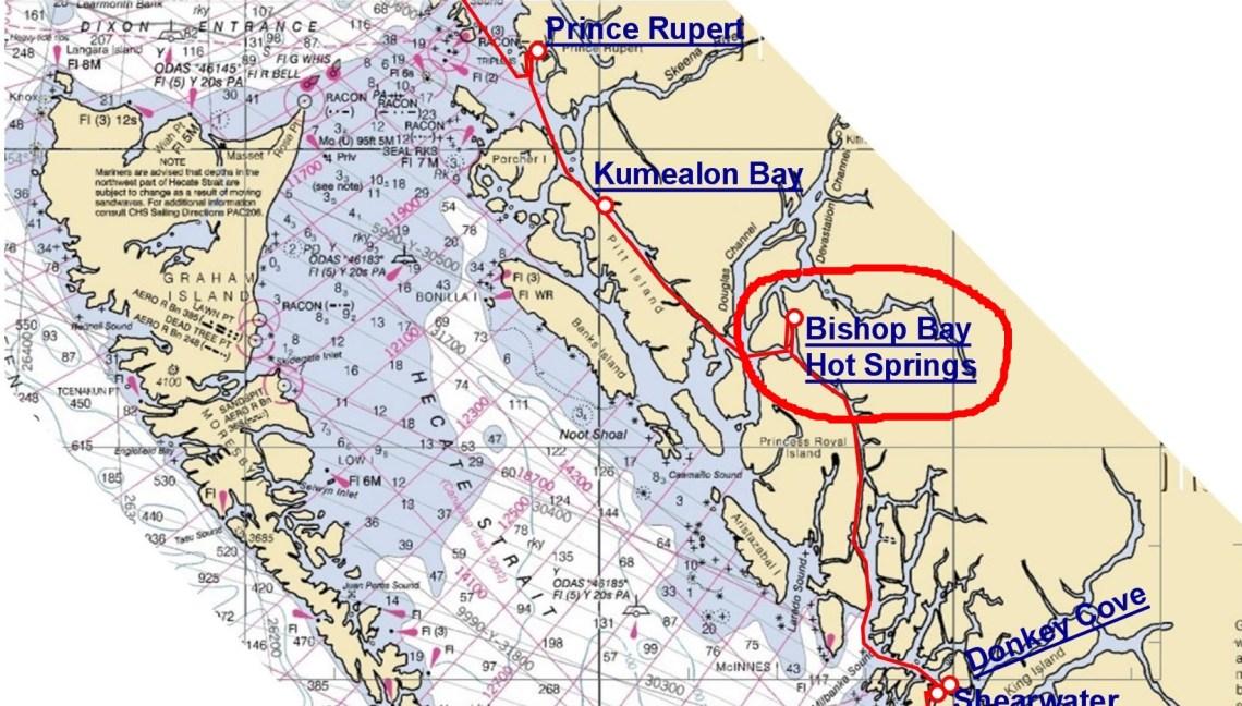 11 Bishop Bay Hot Springs (1)