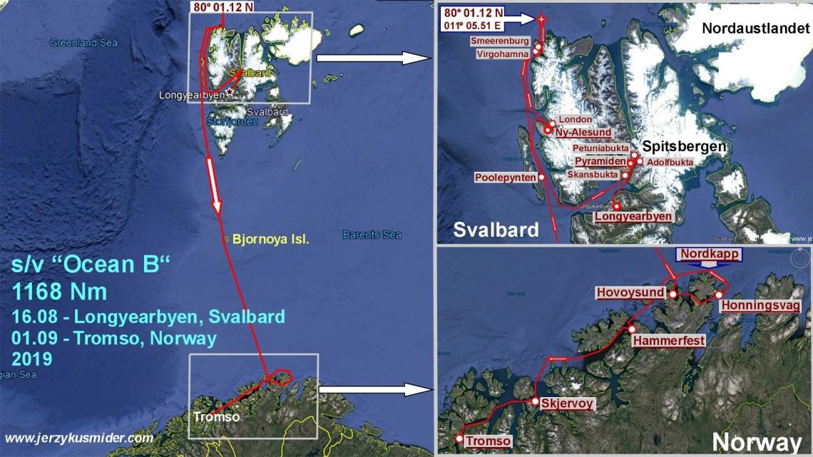 1 Svalbard-Norway jpg