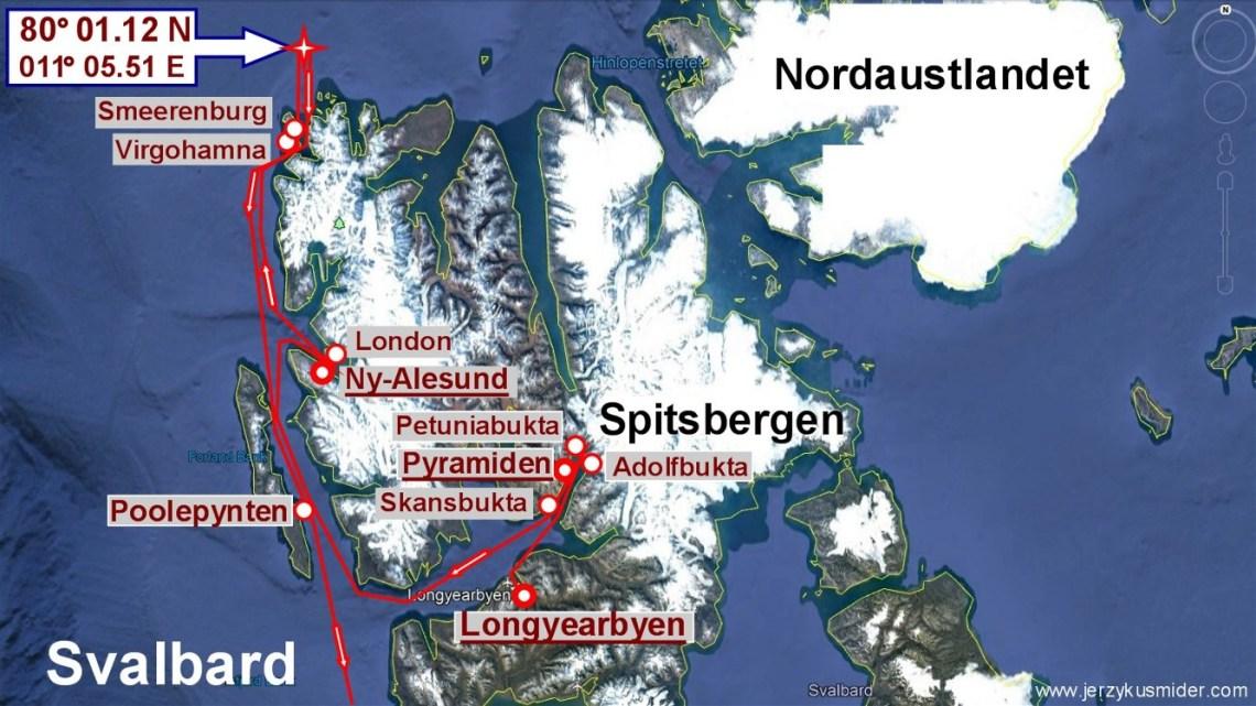 37 Svalbard Google jpg