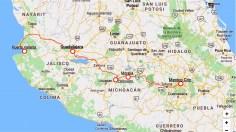 a1 2019-11 Pielgrzymka Meksyk jpg